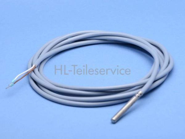 Temperatursensor  PT 100