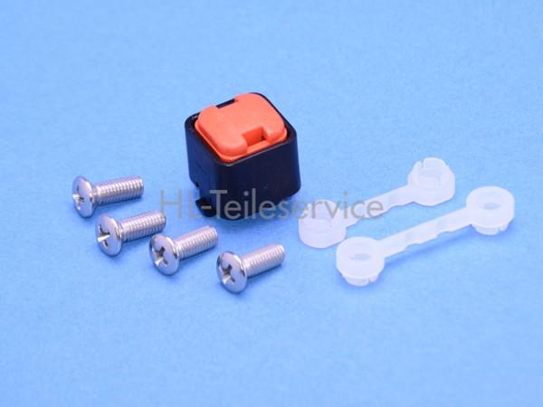 Zubehörbeutel für Elero-Motoren