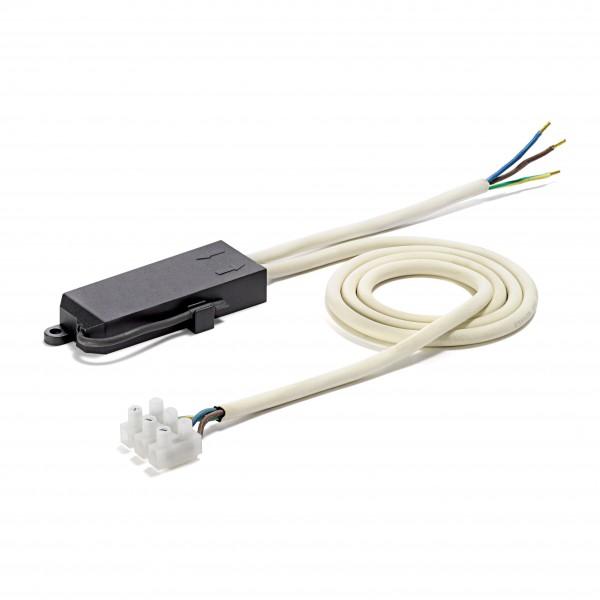 elero Funkempfänger Lichtsysteme Combio-868 LI
