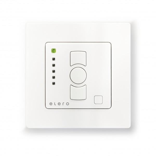 elero Funkwandsender Quintec-868