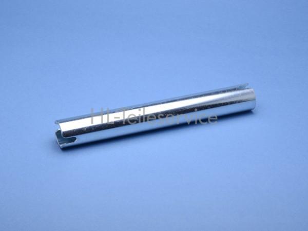 Kupplungsrohr 26x2,0 DIN 2391 - L=190 mm