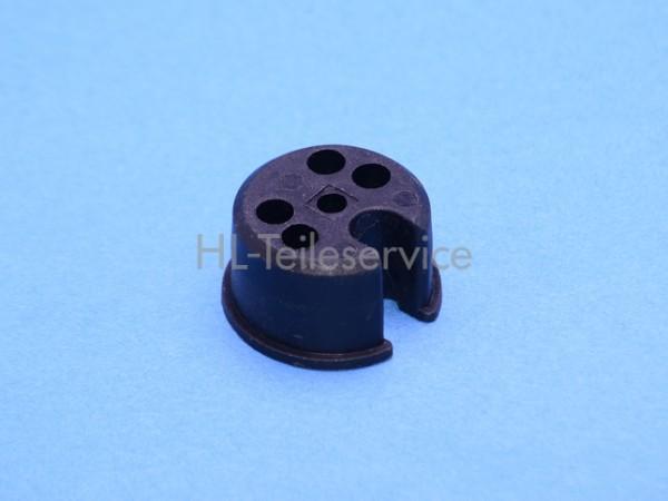 Walzenkapsel für 7mm Vierkant