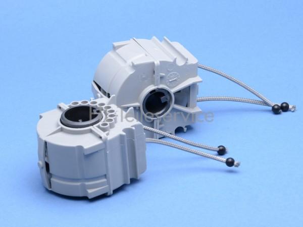 Tragstück Universal für Nutwelle 14 mm