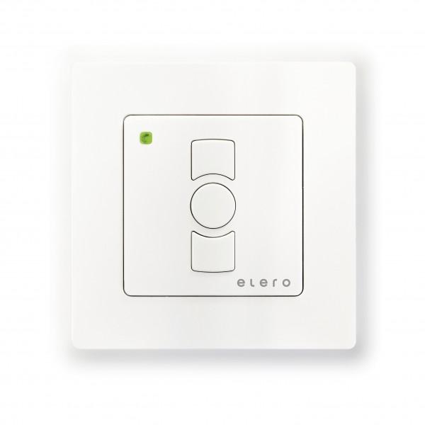 elero Funkwandsender Monotec-868