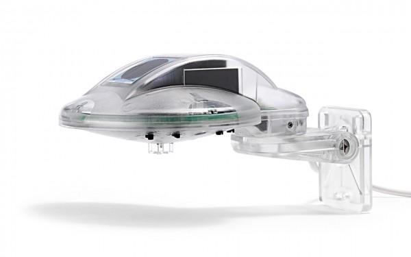 Proline-Sensero 868 AC Plus Licht-, Dämmerungs-, Wind- , Regensensor
